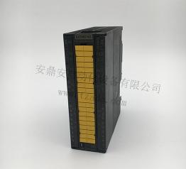 西门子S7-300 326-2BF10