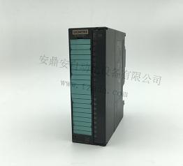 西门子S7-300 331-7HF01