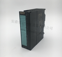 西门子S7-300 331-7KB02