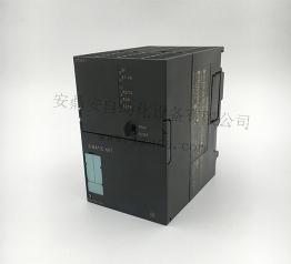 西门子S7-300 343-1EX21