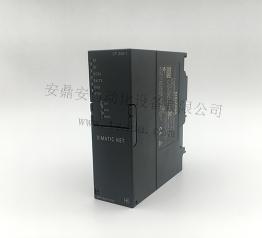 西门子S7-300 343-1EX30