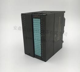 西门子S7-300 353-1AH01