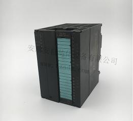 西门子S7-300 354-1AH01