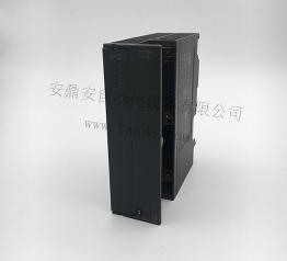 西门子S7-300 360-3AA01