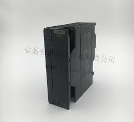 西门子S7-300 341-1AH02产品