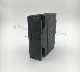西门子S7-300 341-1CH02产品