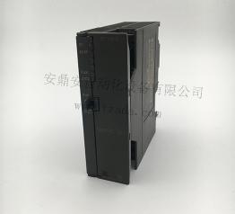 漳平西门子S7-300 342-5DA02